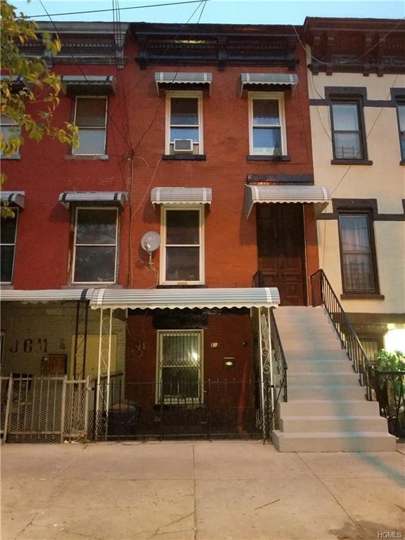 429 E 143rd Street, Bronx, NY 10454