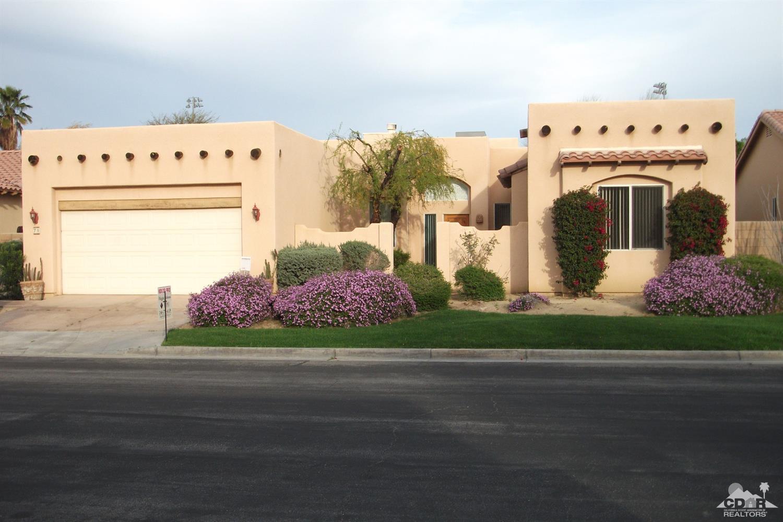 78 Sedona Court, Palm Desert, CA 92211