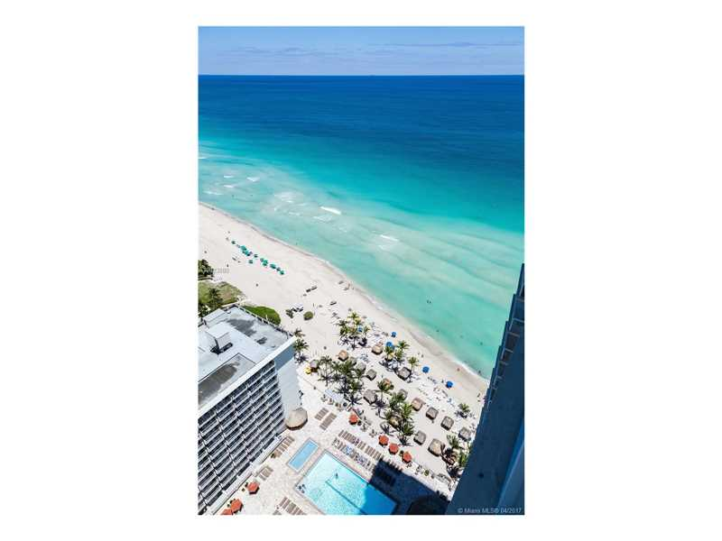 16699 Collins Ave 3204, Sunny Isles Beach, FL 33160