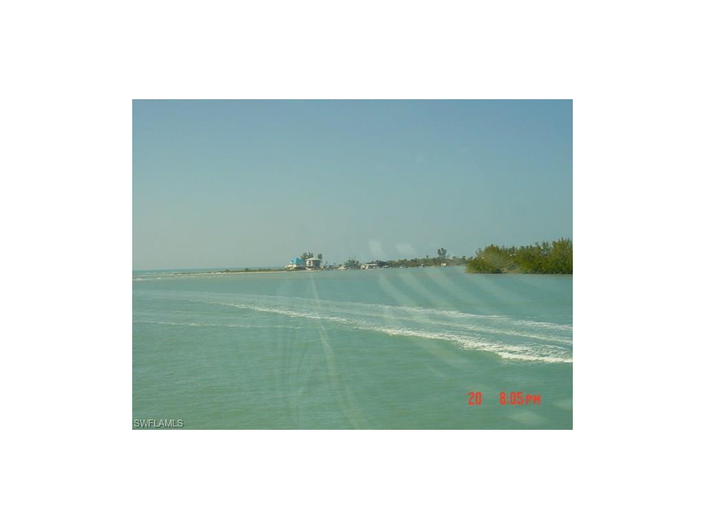 4177 Amoroso ST, PORT CHARLOTTE, FL 33981