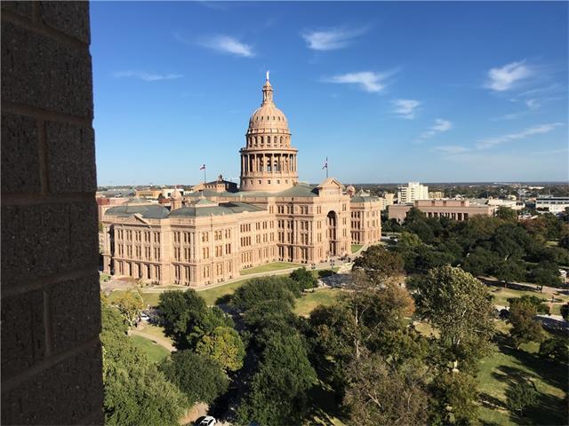 1122 Colorado St #1607, Austin, TX 78701