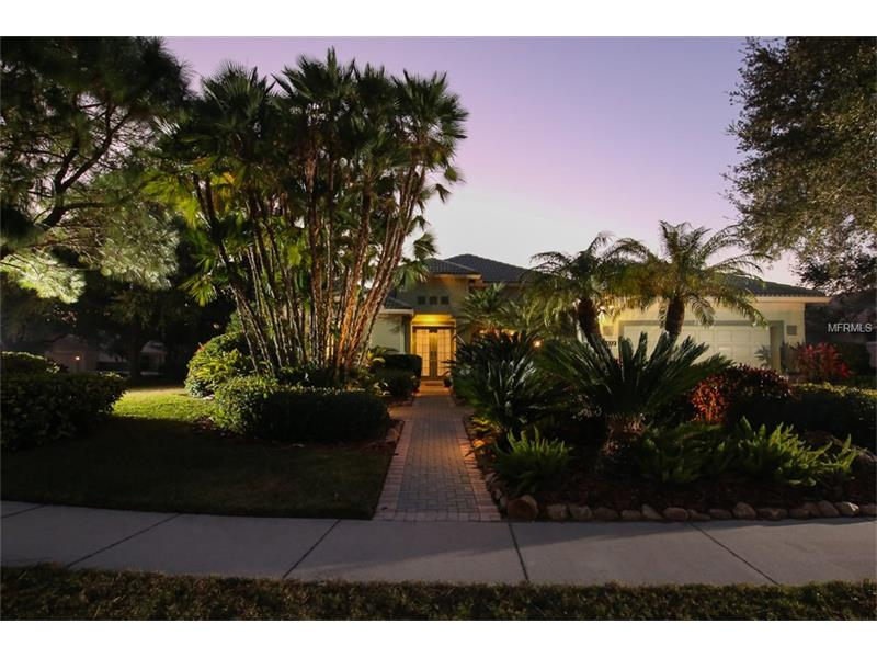4872 CARRINGTON CIRCLE, SARASOTA, FL 34243