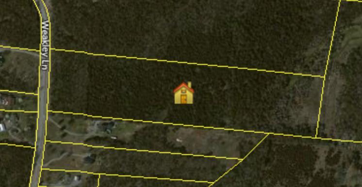 0 Weakley Ln, Mount Juliet, TN 37122