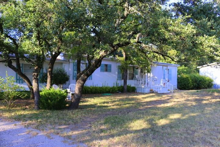 1128 Robyn Drive, Aledo, TX 76008