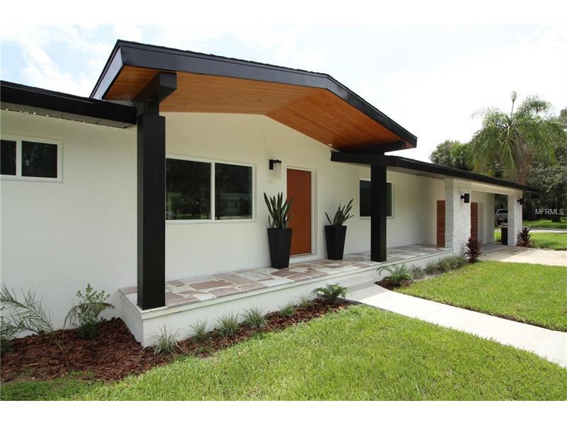 240 NOB HILL CIRCLE, LONGWOOD, FL 32779