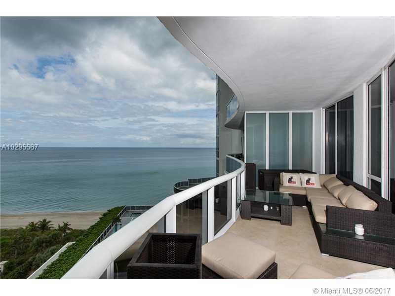 16001 COLLINS AV 803, Sunny Isles Beach, FL 33160