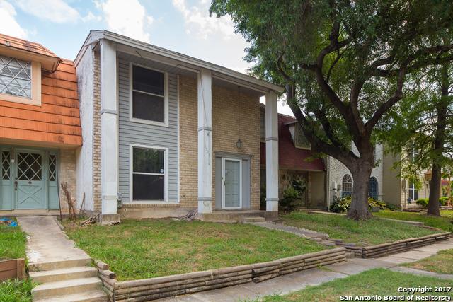 6528 SPRING MANOR ST, San Antonio, TX 78249