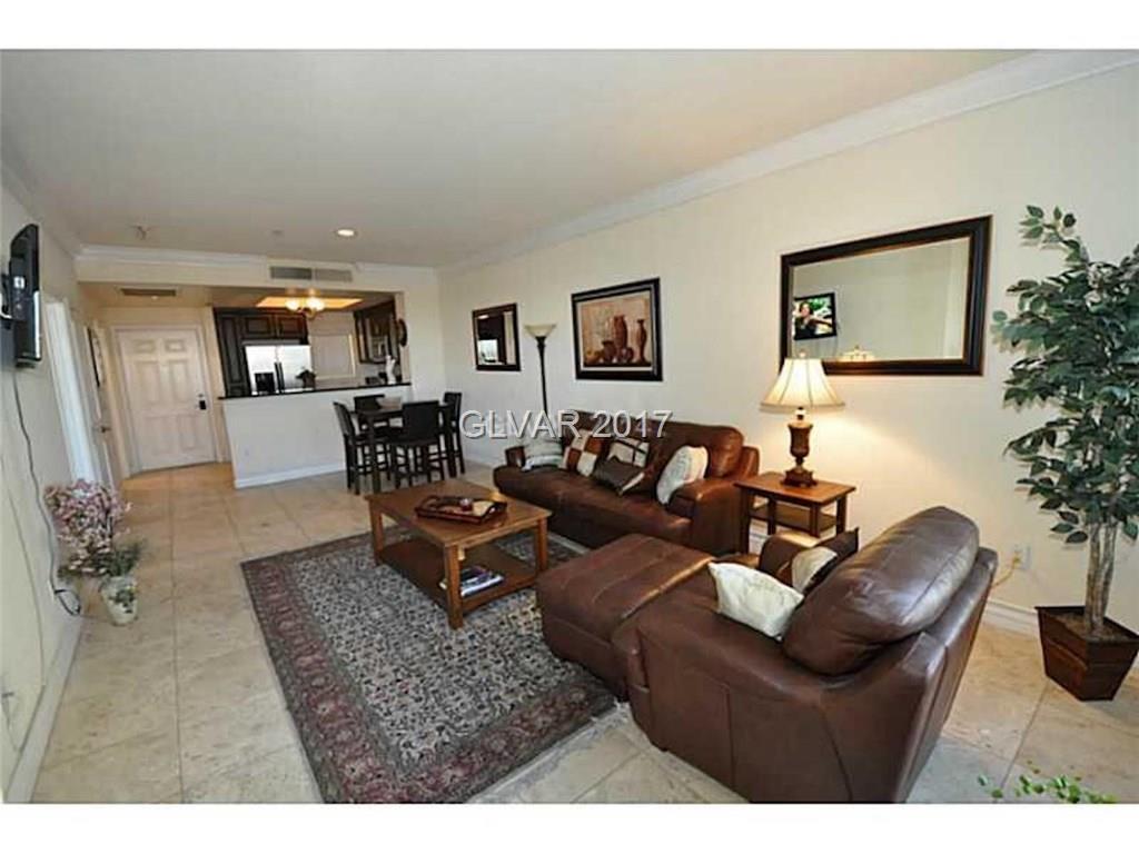270 FLAMINGO Road 216, Las Vegas, NV 89169