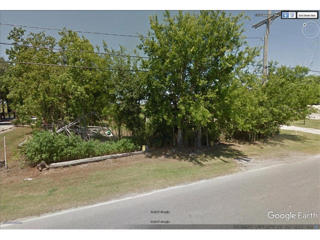 HOPEDALE Highway, SAINT BERNARD, LA 70085
