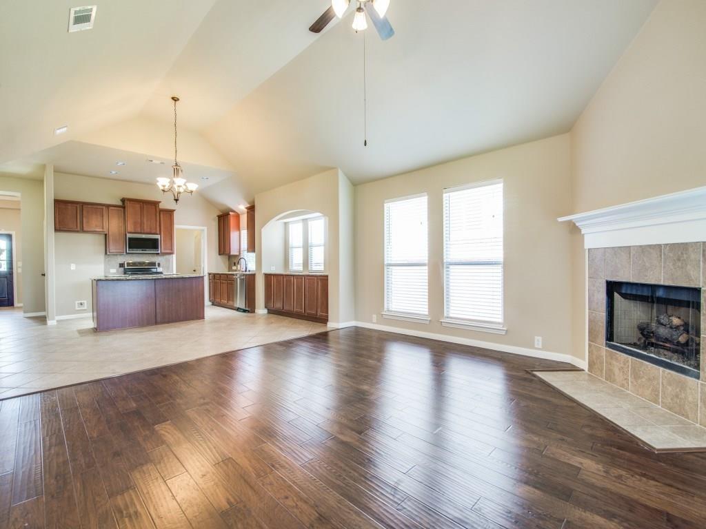 1410 Cedar Ridge Drive, Prosper, TX 75078
