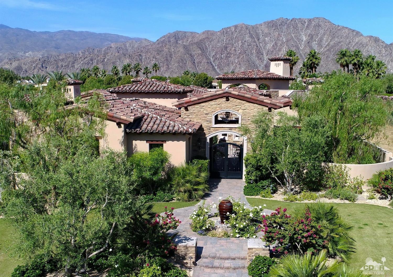 53323 Via Dona, Lot 46D, La Quinta, CA 92253