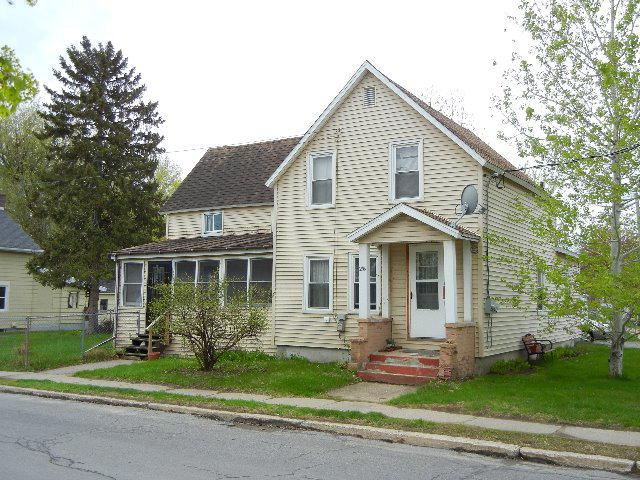 29 St. Johns Street, City of Plattsburgh, NY 12901