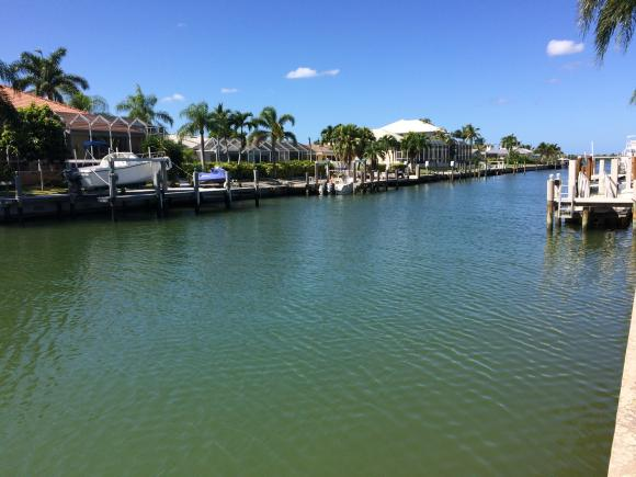 835 OLD MARCO 11, MARCO ISLAND, FL 34145