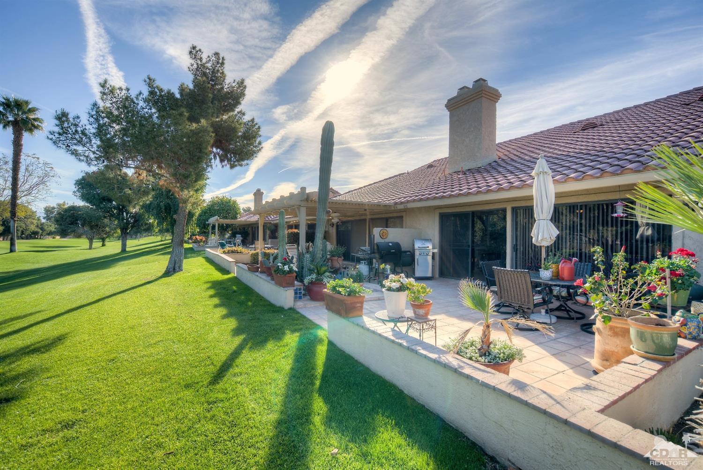 77830 Woodhaven Drive N, Palm Desert, CA 92211