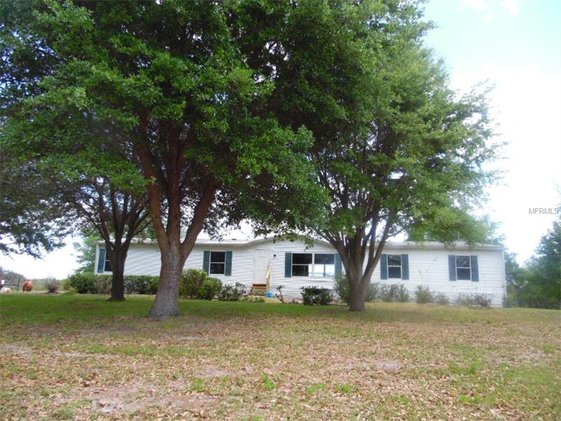 5691 WAUCHULA ROAD, MYAKKA CITY, FL 34251