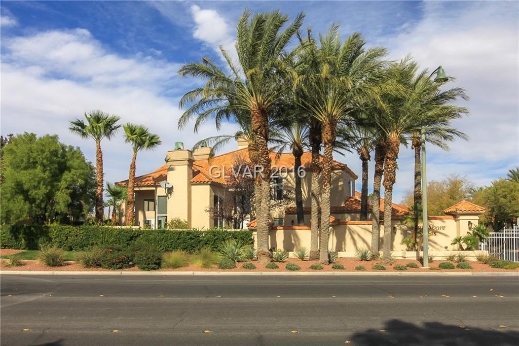 3185 LIDO ISLE Court, Las Vegas, NV 89117