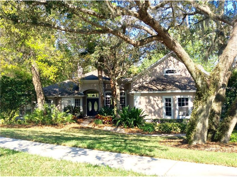 106 BAYTREE COURT, WINTER SPRINGS, FL 32708
