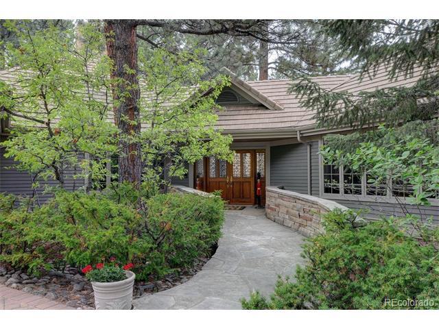 50 Glenalla Place, Castle Rock, CO 80108