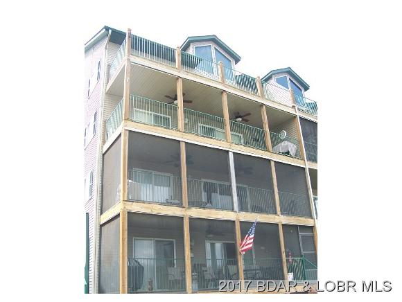 159 Cedar Glen Court 4D, Camdenton, MO 65020