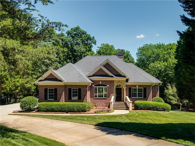 19901 Stough Farm Road, Cornelius, NC 28031