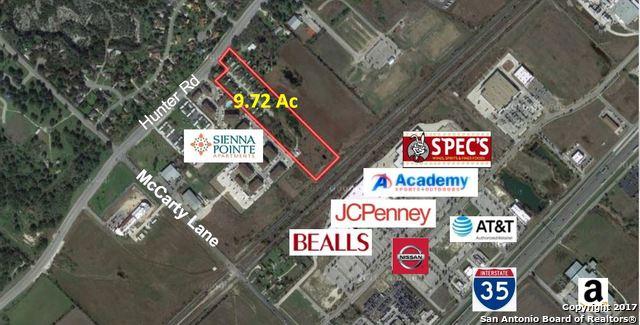 2805 Hunter Rd, San Marcos, TX 78666