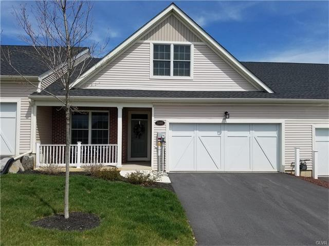 5508 Thornberry Court, Whitehall Twp, PA 18052