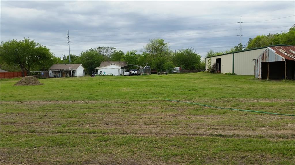 5806 Lyons Road, Garland, TX 75043