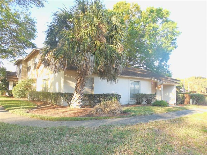 14737 PINE GLEN CIRCLE, LUTZ, FL 33559