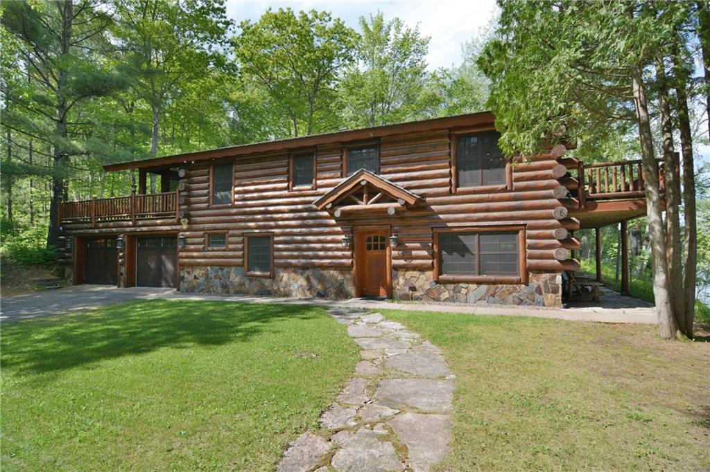 14655 McKinney Road, Cable, WI 54821
