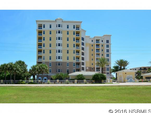 4071 Atlantic Ave 801, New Smyrna Beach, FL 32169