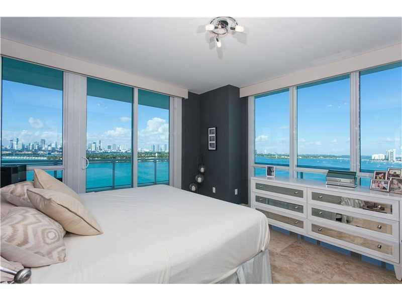 540 West Ave 1414, Miami Beach, FL 33139