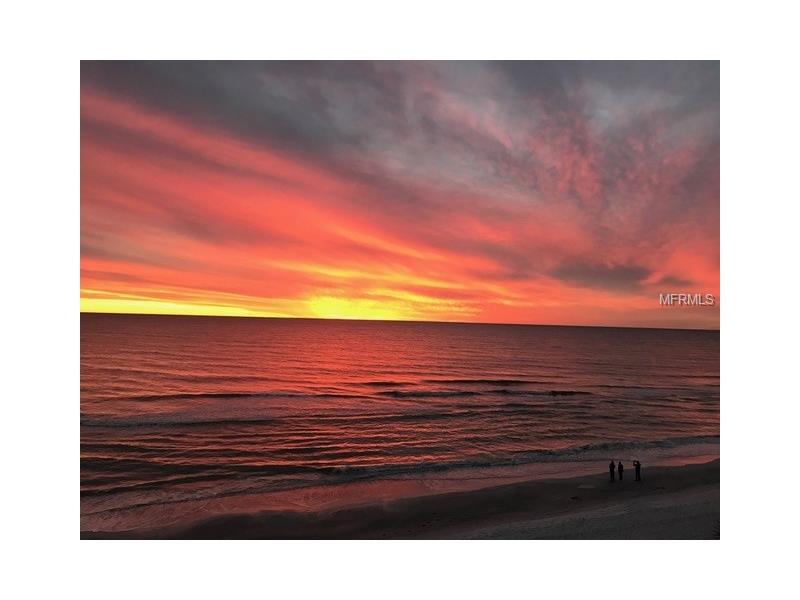 16332 GULF BOULEVARD 4A, REDINGTON BEACH, FL 33708