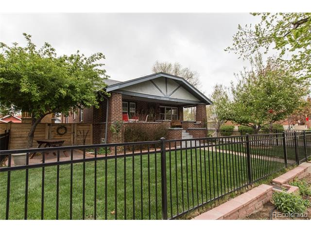 3702 Osceola Street, Denver, CO 80212