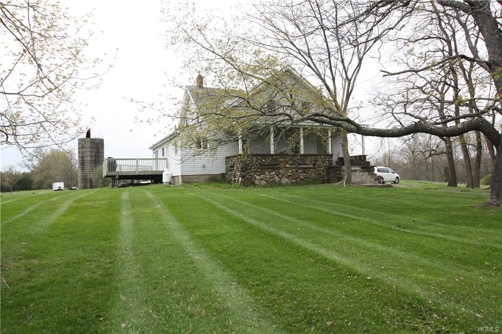 111 Sarah Wells Trail, Campbell Hall, NY 10916