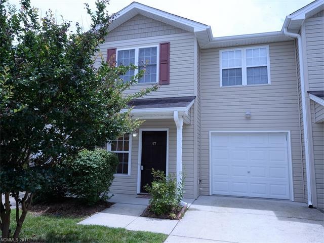 3/2.5 home in Stafford Hills - convenient to airport, shopping and interstate.  Lots of updates.