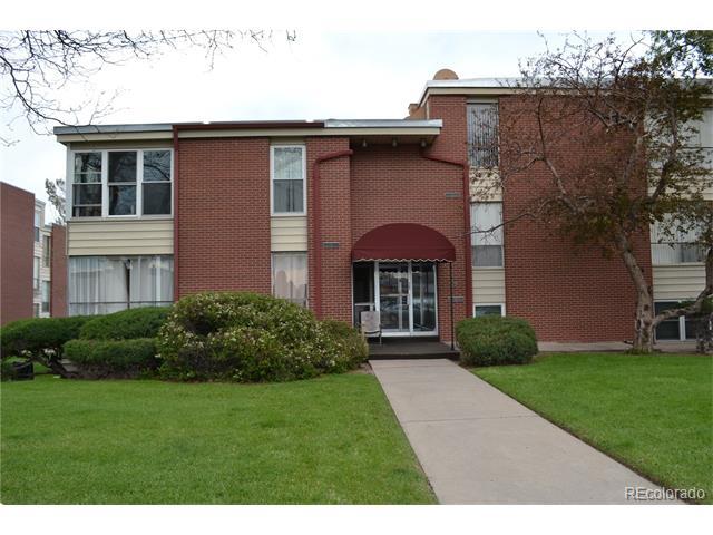 320 S Ames Street 1, Lakewood, CO 80226