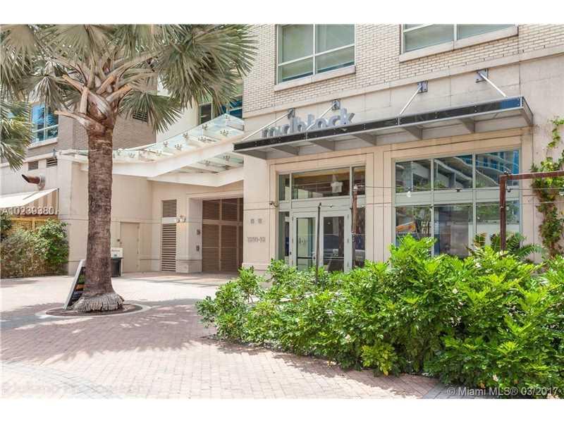 3250 NE 1st Ave 703, Miami, FL 33137