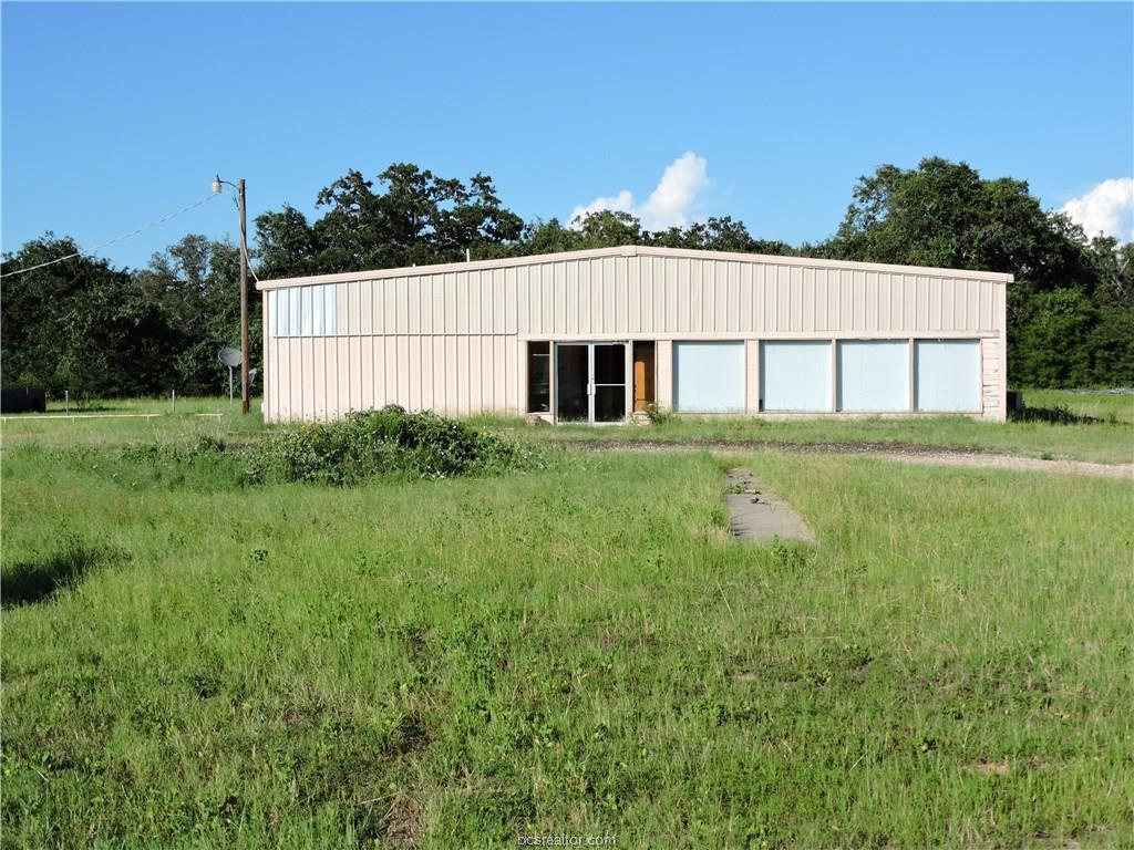 13119 Fm 3 Farm to Market Road, Normangee, TX 77871
