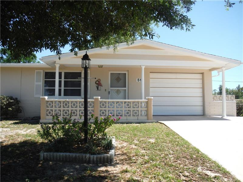 51 S TYLER STREET, BEVERLY HILLS, FL 34465
