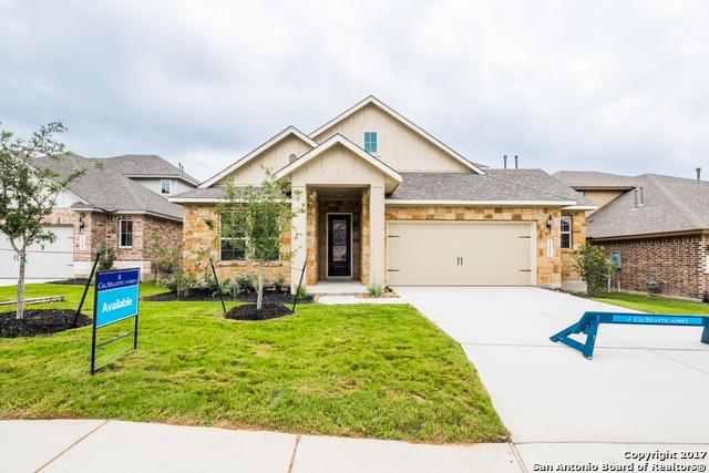 11906 Bailey Hills, San Antonio, TX 78253