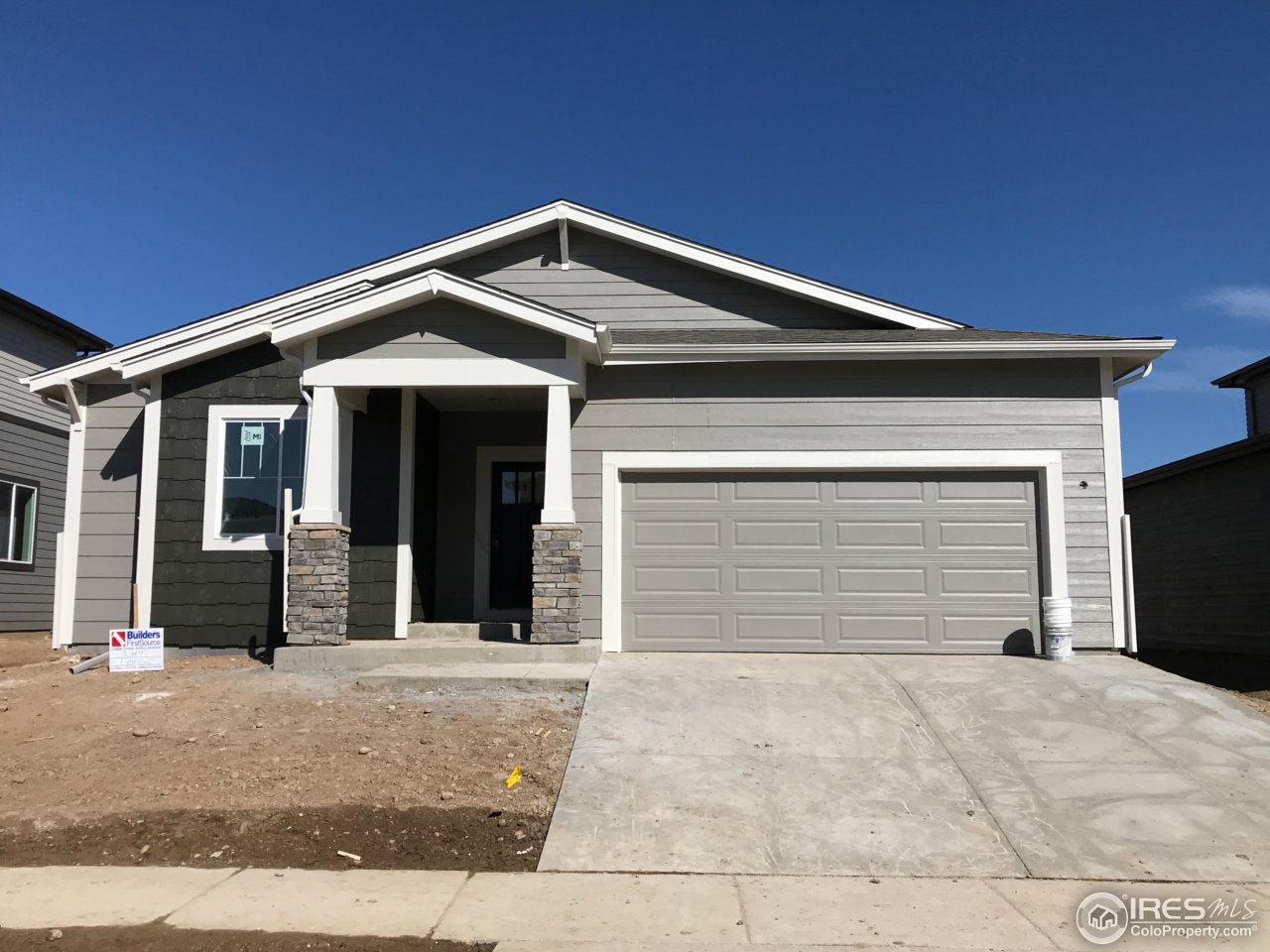 2114 Lambic St, Fort Collins, CO 80524