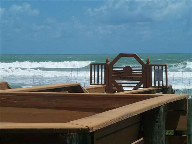 1357 NE Ocean Blvd 414, Stuart, FL 34996