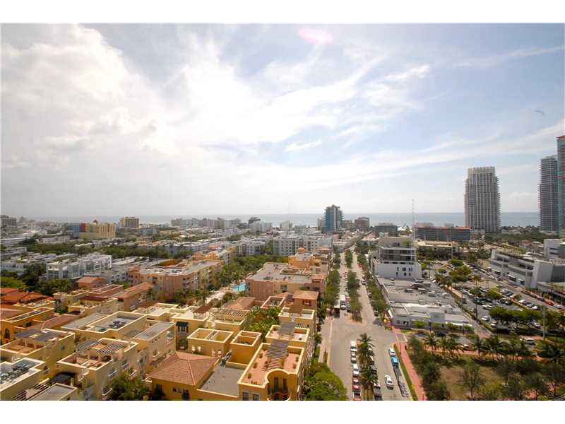 90 Alton Rd 1907, Miami Beach, FL 33139