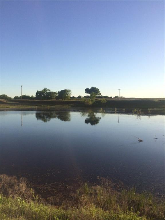 0000 Blanton View, Wayne, OK 73095