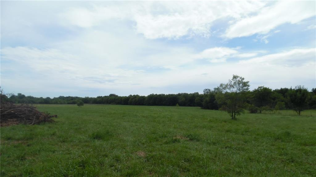 10 Acres Triple X Road, Luther, OK 74834