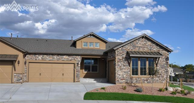 3260 Excelsior Drive, Colorado Springs, CO 80920