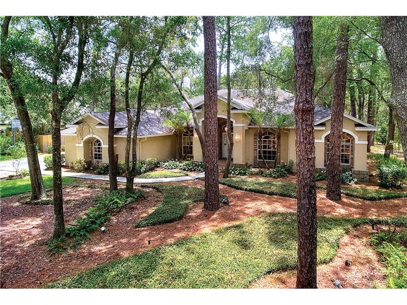 2005 CURRY ROAD, LUTZ, FL 33549