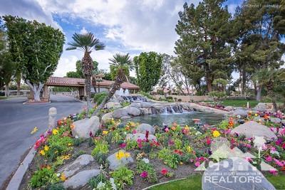 41550 Woodhaven Drive West Drive W, Palm Desert, CA 92211