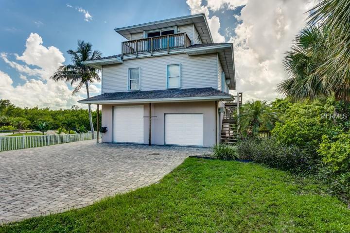 8356 S HIGHWAY A1A, MELBOURNE BEACH, FL 32951