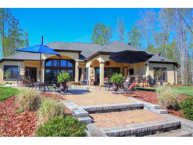 721 Anchors Bend Cove, Lake Wylie, SC 29710